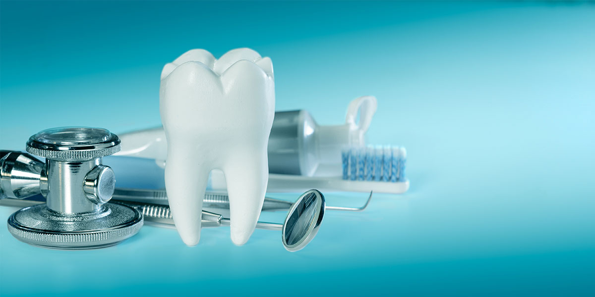 3 Critical Things Most Orthodontists Overlook
